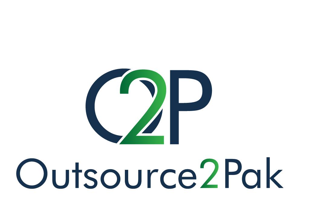 outsource 2 Pak